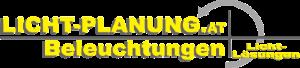 Licht & Planung Logo