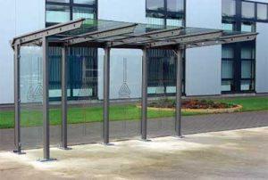Kommunale Einrichtungen von Licht-Planung in Wels-Land OÖ